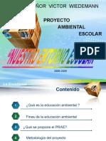 Educacion ambiental.ppt