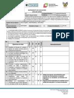 LC_ejercicios propuestos T3_Álvaro Aguilar_ Andrés Martínez_ Kevin Meza