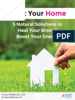 LBS_Detox_Your_Home