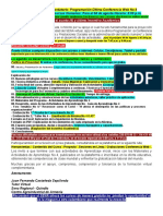 Agendan4___915f293e1515b62___.pdf