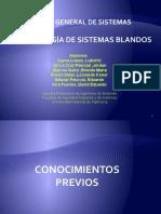 GRUPO_9.-METODOLOGIA_DE_SISTEMAS_BLANDOS(1).pptx