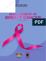 CPG Management of Breast Cancer (3rd Ed) 130720 (2).pdf