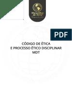 Codigo_de_etica_mdt.pdf