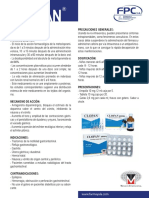 Prospecto-CLOPAN.pdf