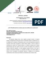 VIVIR FILOSOFICAMENTE.pdf