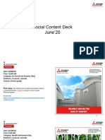 Social deck- June'20 revised