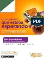 Catálogo de Propiedades Banco Popular Julio 2020.pdf