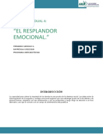 319677262-Carsolio-Fernando-S4-TI4-ResplandorEmocional.doc