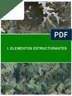 Componente General - POTA Antioquia