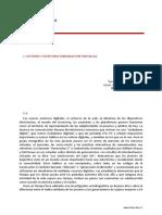 PEREZ, J. (2019). Comunicación Digital
