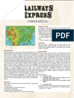 railways_express_french_rules_final_layout 2