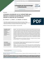 MEHU-170_U4_T4_ MONITORIZACION DE LA PROFUNDIDAD ANESTESICA