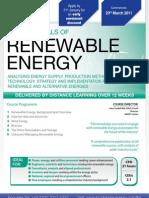 Renewable_Energy_web