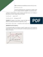 taller vectorial.docx