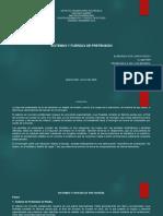DIAPOSITIVA DE PRETENSADO 10%