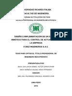 VCAYLLAHUA & DMUÑAQUI.pdf