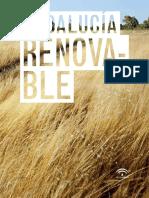 Dialnet-AndaluciaRenovable-483271.pdf