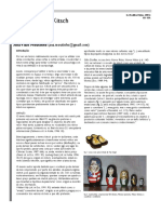 kitsch.pdf