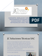 Presentación JC SOLUCIONES TECNICAS PDF PUB.pdf