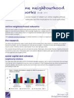 Online N'hood Networks-4 page summary (web)
