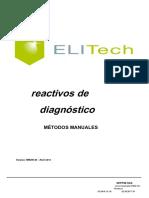 212183767-Insertos-Completos-de-Elitech.en.es.pdf