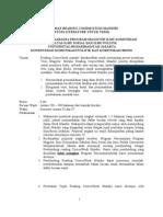 Pedoman Reading Course2 (1)