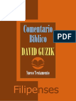 Comentario Biblico Filipenses - David Guzik.pdf
