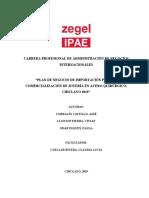 Plan de Negocios - IPAE 10.12.19.docx