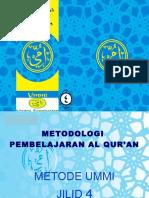 materiummijilid4-190721134502.pdf