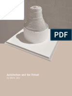Architecture and the Virtual.pdf