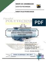 Etude_comparative_dun_montage_serie_et_p.pdf