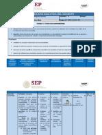 Planeacion Didáctica. U1..docx