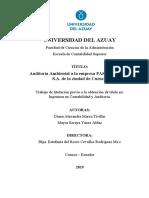 14524 (1).pdf