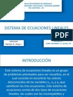 diapositivasistemadeecuacioneslineales-170914031954 (2).pdf