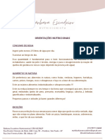 ORIENTAÇÕES NUTRICIONAIS(1).pdf