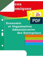 Organisation_SE--4mow3d