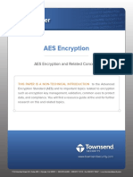AES_Introduction