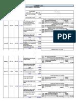 Cas 1_Circularisation des comptes clients société « MAMIN II »_BEFOUROUACK Hermod Jessia.pdf