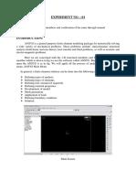 Lab Manual_FEM_2720801_Summer 2017.pdf
