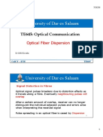 TE645 Optical Communication Lecture 4.pdf