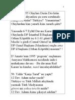 6Eylul1955-Olaylarina-50.Yilda-Yeni-Bakis