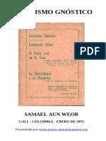 1952_CATECISMO-GNÓSTICO-O-CONCIENCA-CRISTO_Samael-Aun-Weor