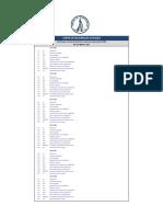 5_Clasificacion_cruzada_de_industrias_y_sectores_institucionales