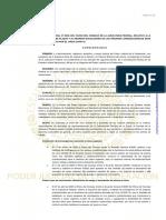 AcuerdoGeneral21_2020.pdf