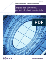building-surveys-and-technical-due-diligence-of-commercial-property-1st-edition-french-translation-rics