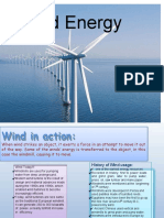 introduction of wind energy.pdf