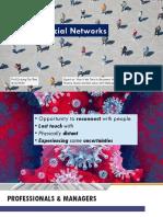 August 4-Social Network