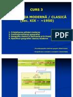 Curs 3 Geografia_clasica