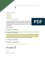 EVALUACION FINAL 2 INVESTIGACION DE MERCADOS.docx