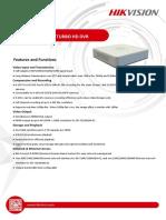 UD09962B_Datasheet_of_DS-7100HQHI-K1_V4.1.0_20180425.pdf